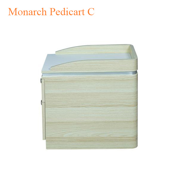 Monarch Pedicart C – 14 inches