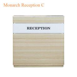 Monarch Reception C – 43 inches