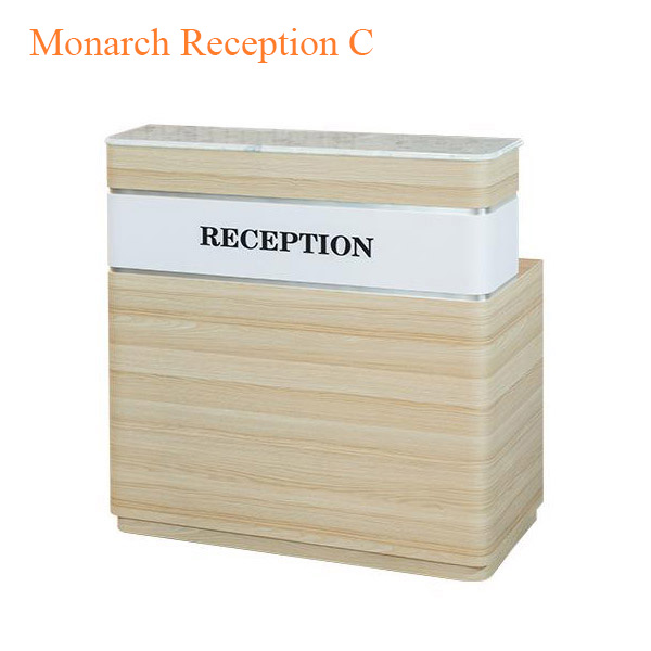 Monarch Reception C – 43 inches