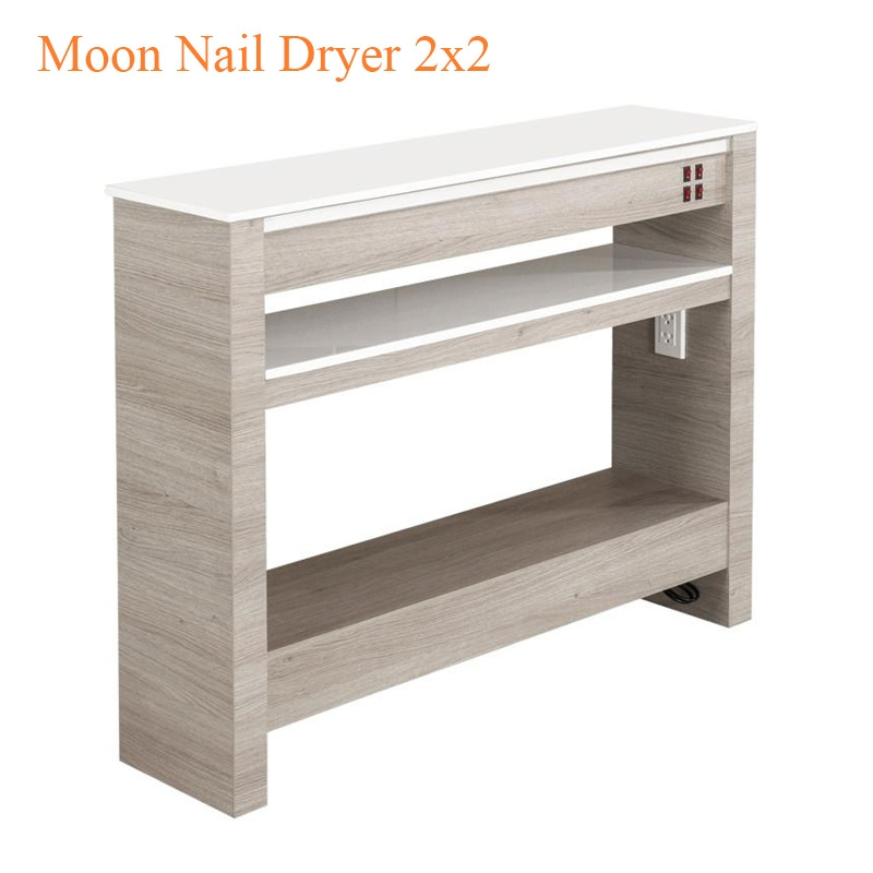Bàn Hơ Tay Moon 2×2 – 48 Inches