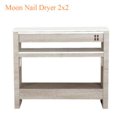 Moon Nail Dryer 2×2 – 48 inches