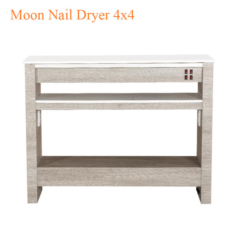 Moon Nail Dryer 4×4 – 58 inches