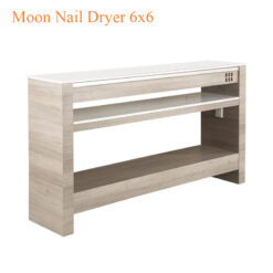 Moon Nail Dryer 6x6 70 inches 0 247x247 - Equipment nail salon furniture manicure pedicure
