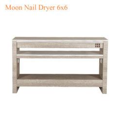 Moon Nail Dryer 6x6 70 inches 247x247 - Equipment nail salon furniture manicure pedicure