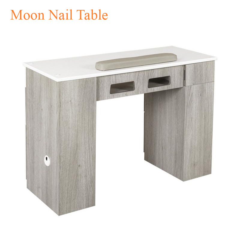 Moon Nail Table – 39 inches