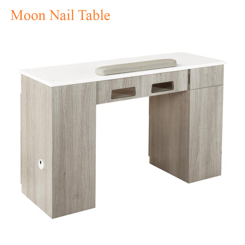 Moon Nail Table – 43 inches