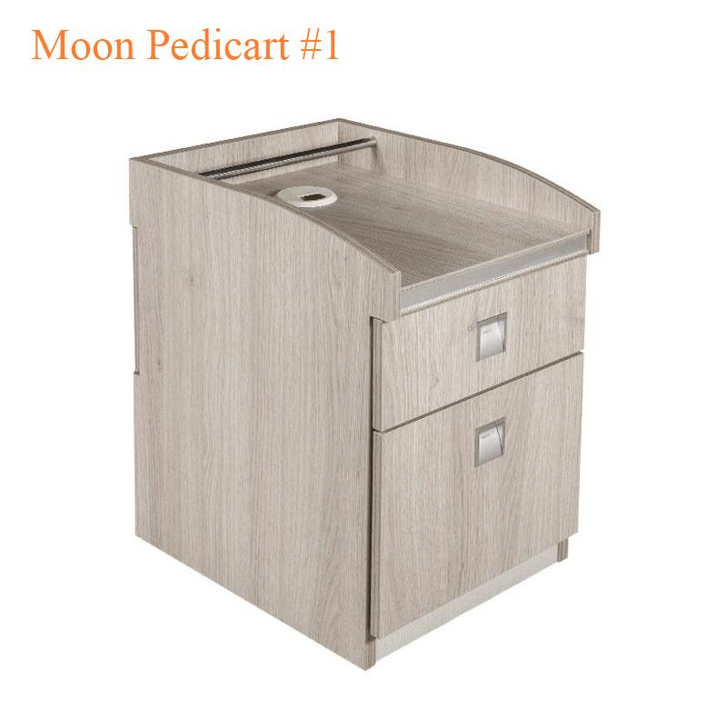 Moon Pedicart #1 – 23 inches