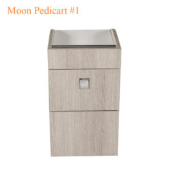 Moon Pedicart #1 – 23 inches