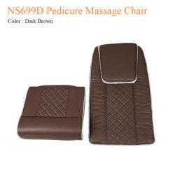 NS699D Pedicure Massage Chair