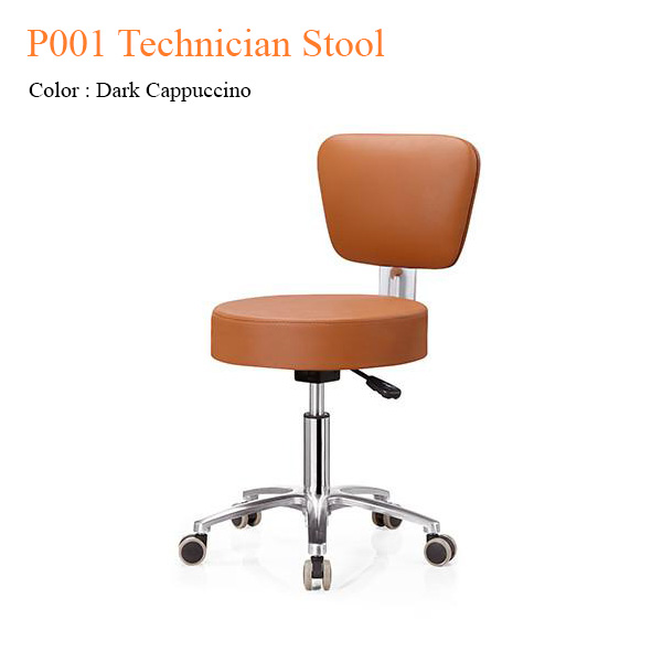 P001 Technician Stool