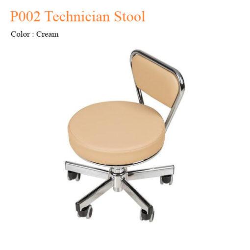 P002 Technician Stool