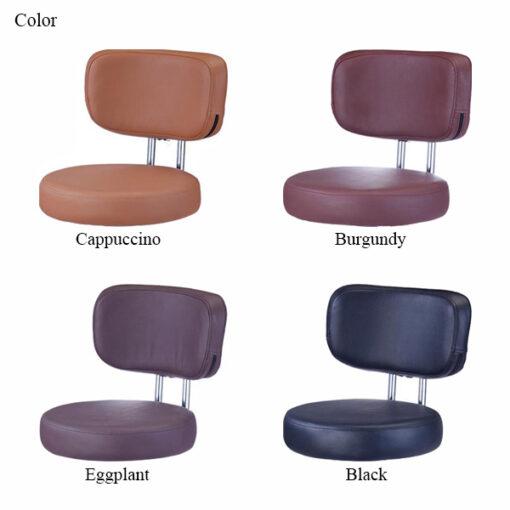 P3 Stool Chair