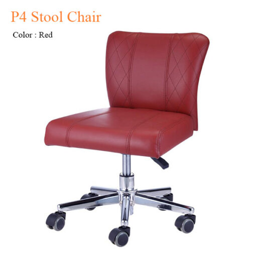 P4 Stool Chair