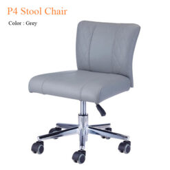 P4 Stool Chair 247x247 - Top Selling
