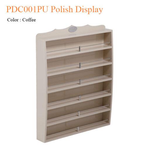 PDC001PU Polish Display – 28 inches