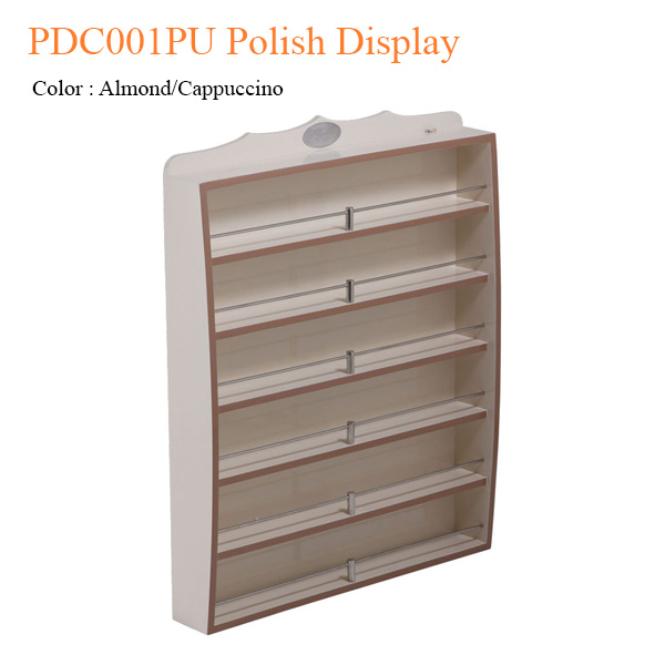 PDC001PU Polish Display – 28 inches
