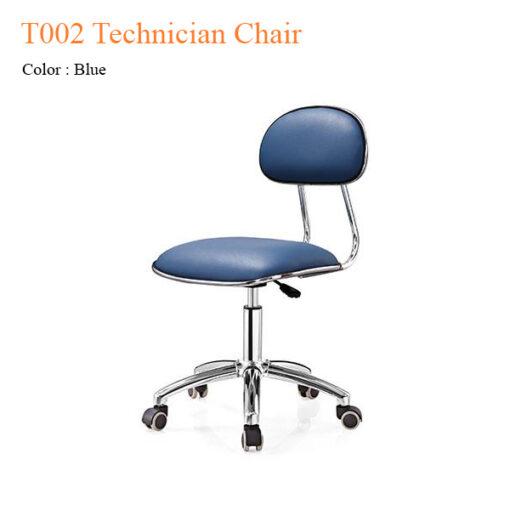 T002 Technician Chair