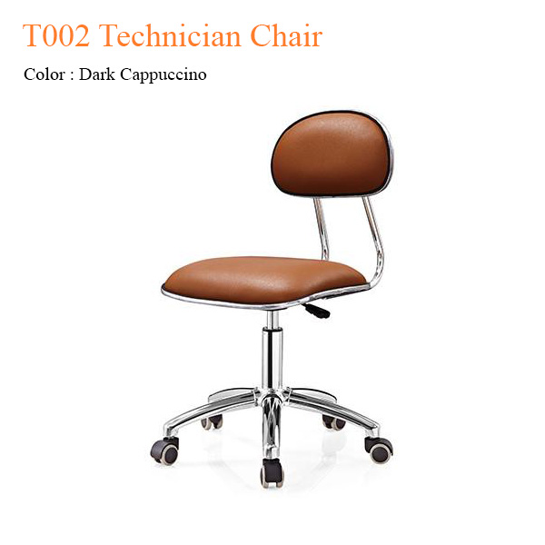 T002 Technician Chair