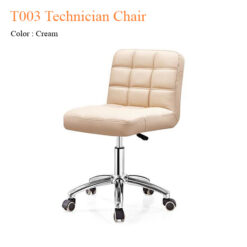 T003 Technician Chair