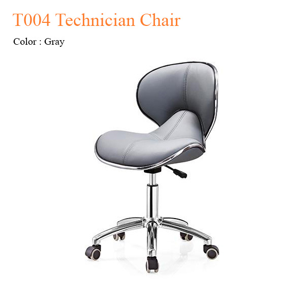 T004 Technician Chair
