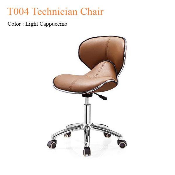 T004 Technician Chair