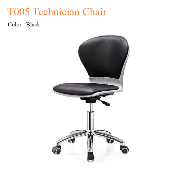 T005 Technician Chair 2 - Top Selling