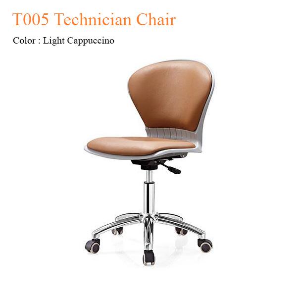 T005 Technician Chair