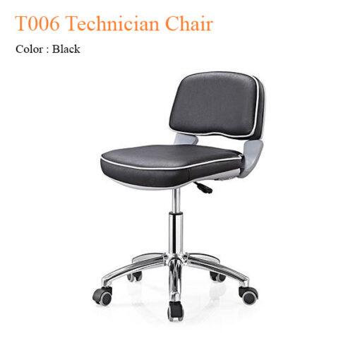 T006 Technician Chair