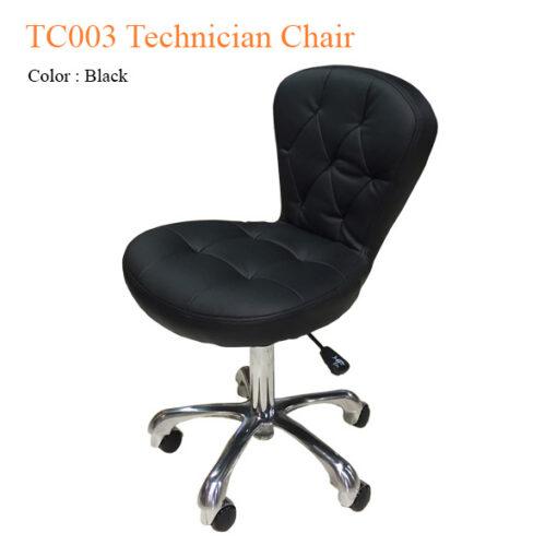 TC003 Technician Chair