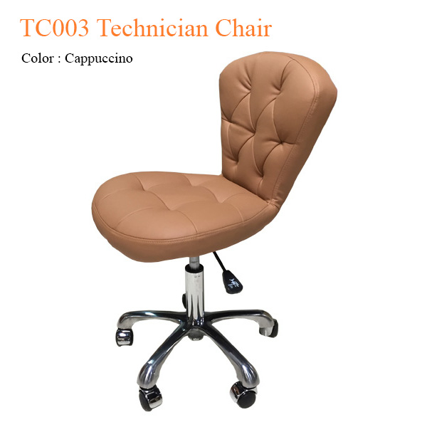 TC003 Technician Chair