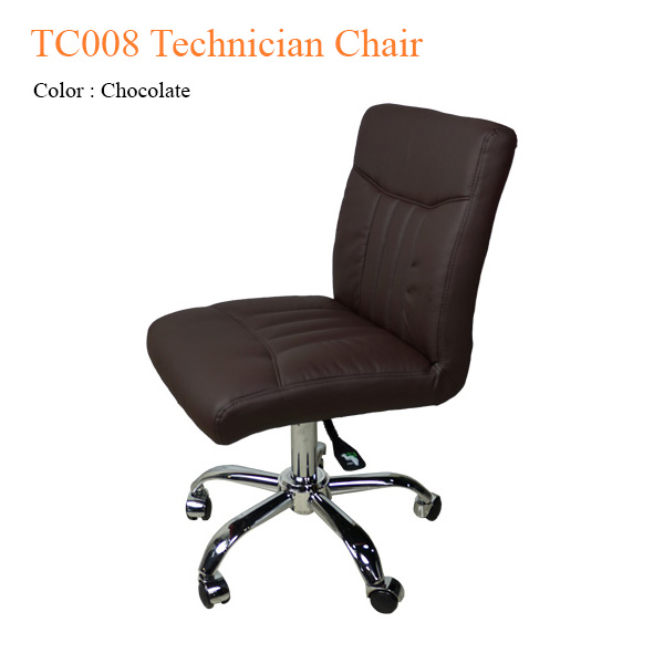 Tech Chair Nail TC008