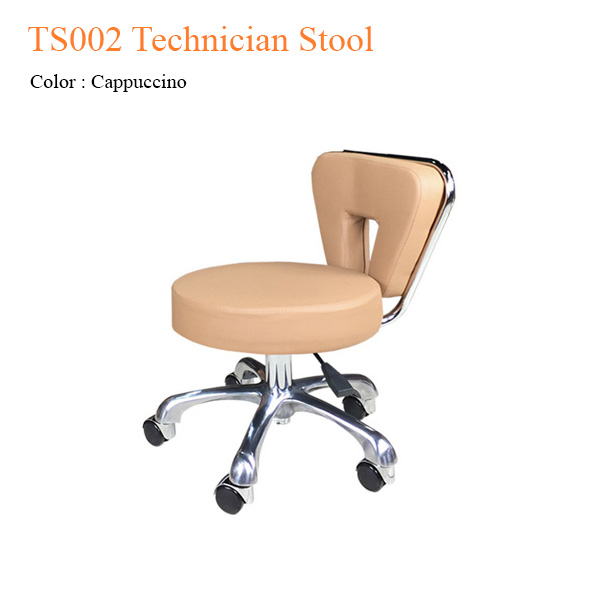 TS002 Technician Stool
