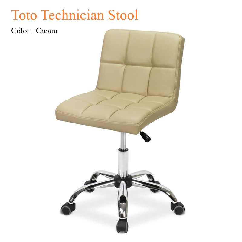 Toto Technician Stool
