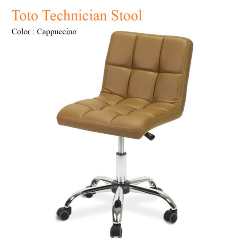 Toto Technician Stool