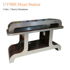 UV9BS Dryer Station 61 inches 0 247x247 - Equipment nail salon furniture manicure pedicure