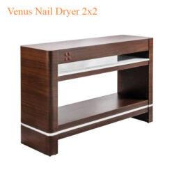 Venus Nail Dryer 2x2 46 inches 0 247x247 - Equipment nail salon furniture manicure pedicure