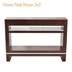 Venus Nail Dryer 2x2 46 inches 247x247 - Equipment nail salon furniture manicure pedicure