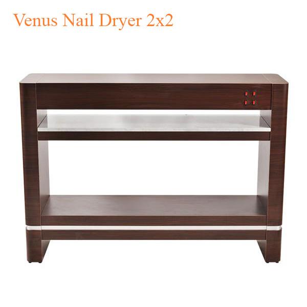 Bàn Hơ Tay Venus 2×2 – 46 Inches