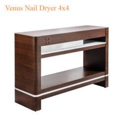 Venus Nail Dryer 4x4 56 inches 0 247x247 - Equipment nail salon furniture manicure pedicure