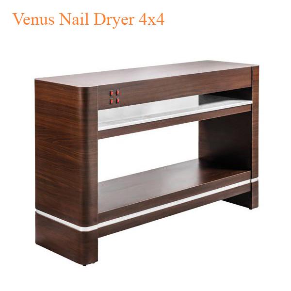Venus Nail Dryer 4×4 – 56 inches