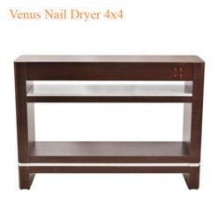 Venus Nail Dryer 4x4 56 inches 247x247 - Equipment nail salon furniture manicure pedicure