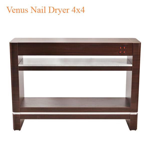 Bàn Hơ Tay Venus 4×4 – 56 Inches