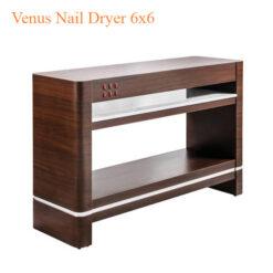 Venus Nail Dryer 6x6 71 inches 0 247x247 - Equipment nail salon furniture manicure pedicure