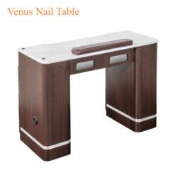 Venus Nail Table 39 inches 0 247x247 - Equipment nail salon furniture manicure pedicure