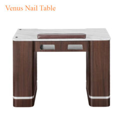 Venus Nail Table 39 inches 247x247 - Equipment nail salon furniture manicure pedicure