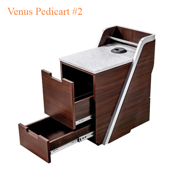 Venus Pedicart #2 – 24 inches