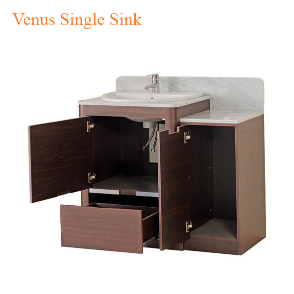Venus Single Sink – 39 inches