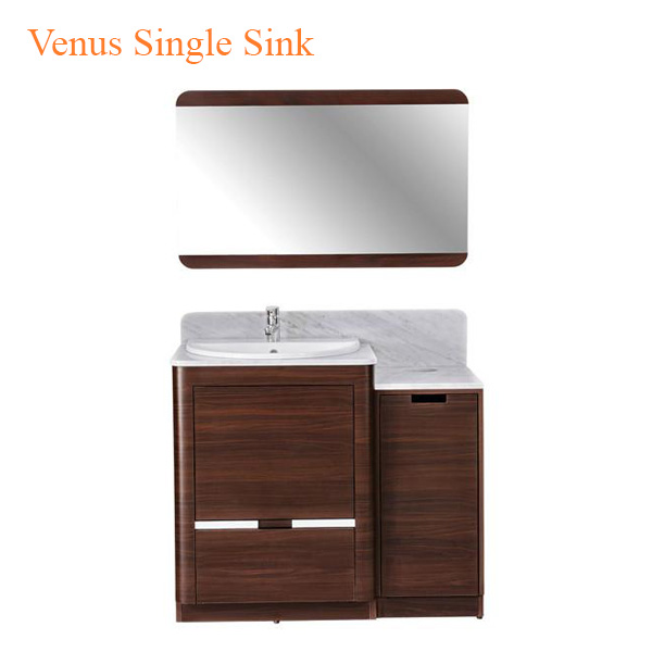 Venus Single Sink – 39 inches