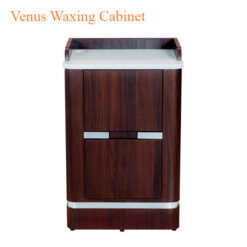 Venus Waxing Cabinet – 29 inches