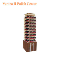 Tủ Đựng Nước Sơn Verona II – 73 Inches